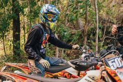 6 Day Cape York Enduro Tour Thumbnail 4