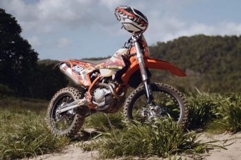 Cape York Enduro Tour