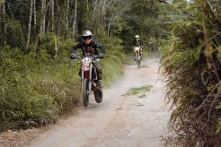 6 Day Cape York Enduro Tour Thumbnail 3
